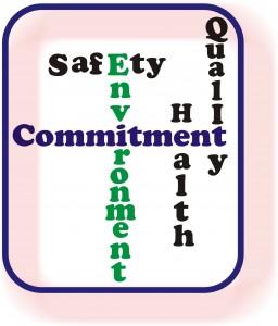Commitment Management
